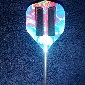 darts (set of 3)